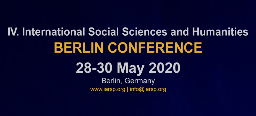 iarsp_IV_berlin_conference_english.jpg