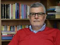 Prof. Dr. Ali Yaşar SARIBAY Uludağ University