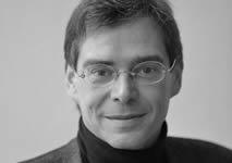 Prof. Dr. Andreas HEINZ Humboldt University Berlin