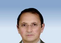 Prof. Dr. Atilla AKBABA İzmir Katip Çelebi Üniversitesi