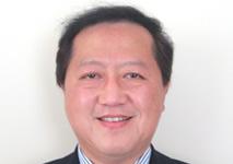 Prof. Dr. David ANG Auburn UniversitätMontgomery