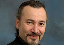 Prof. Dr. Ercan S. TÜRK University of South Carolina