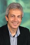 Prof. Dr. Erol YILDIZ Innsbruck Üniversitesi