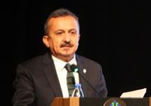 Prof. Dr. İsmail DOĞAN Ankara Universität