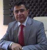 Prof. Dr. Kamuran REÇBER Uludağ Universität