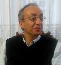Prof. Dr. Kerim EDİNSEL 19 Mayıs Üniversitesi