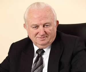 Prof. Dr. Özcan DEMİREL Hacettepe-Universität