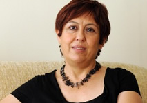 Prof. Dr. Serpil SANCAR Ankara University
