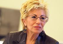Prof. Dr. Sevil ATASOY Üsküdar Universität