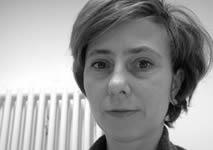 Dr. Ulrike HAMANN Humboldt University Berlin