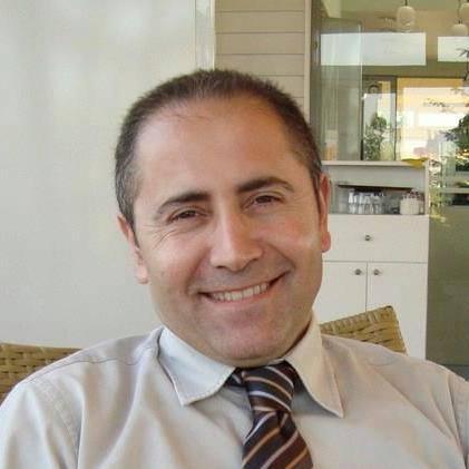 Prof. Dr. Veysel BOZKURT İstanbul Üniversitesi