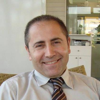 Prof. Dr. Veysel BOZKURT İstanbul Universität