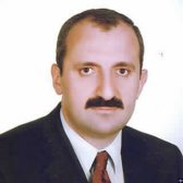 Prof. Dr. Yusuf Ş. HAKYEMEZ Karadeniz Technical University
