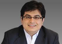 Dr. Zafer AKINCI